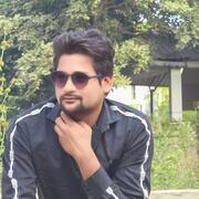 Shailesh Choudhary 25 Пандхарпур