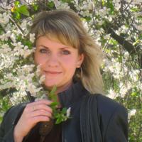Марина, 36 лет, Весы, Киев