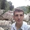Tom, 30, г.Нячанг