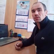 Глеб 34 Москва