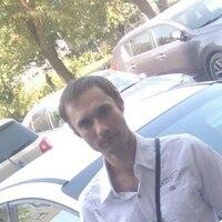 Павел, 37 лет, Весы, Еманжелинск