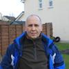 Евгений, 52, г.Баллихонис
