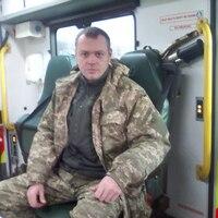 Евгений, 39 лет, Овен, Брусилов