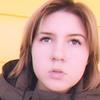 Lizs, 19, г.Нягань