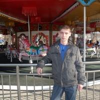 александр узингер, 37 лет, Близнецы, Павлодар