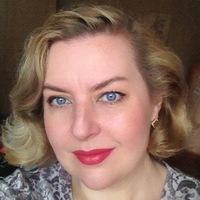 Екатерина, 49 лет, Близнецы, Москва