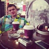 Сашка Простой, 28 лет, Дева, Москва