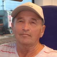 Владимир, 62 года, Стрелец, Адлер