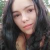Катя, 18, г.Вышгород