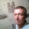 Сергей, 51, г.Хорол