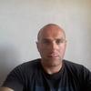 Ryslan, 34, г.Салоники