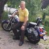 Kalle, 53, г.Арау