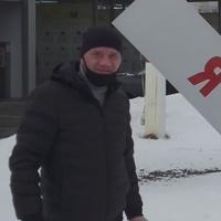 Дима, 42 года, Весы, Воронеж