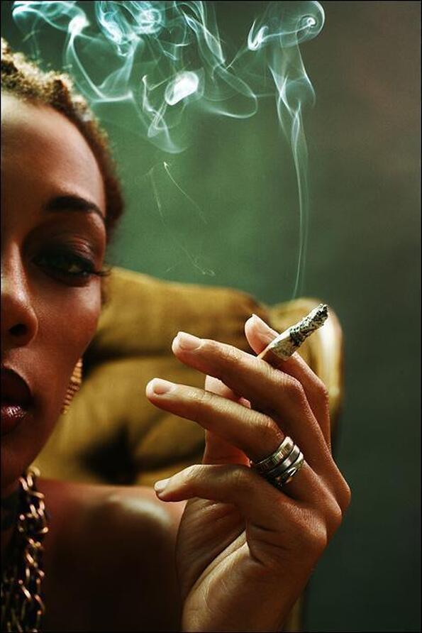 ума знакомства не курить