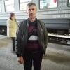 Александр, 46, г.Камень-на-Оби