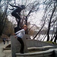 Наталия, 65 лет, Овен, Одинцово