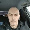 Владимир, 52, г.Гусь-Хрустальный