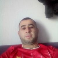 русик, 30 лет, Весы, Екатеринбург