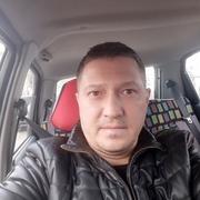 Олег 46 Сыктывкар