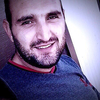 Арман Алексанян, 28, г.Залари