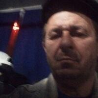 Владимир, 47 лет, Стрелец, Азов