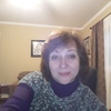 Lana Bel, 55, г.Бирмингем