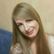 Татьяна 32 Москва