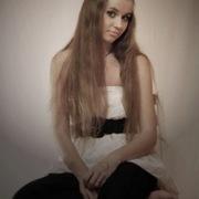 Настена, 26