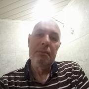 Валерий 56 Волхов
