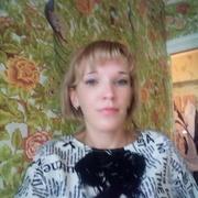 Татьяна Батова 34 Москва