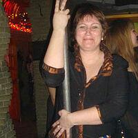 Наталья, 50 лет, Дева, Выкса