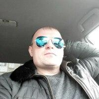 Володя, 44 года, Рыбы, Нижний Новгород