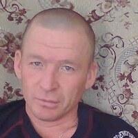 Пётр, 43 года, Телец, Симферополь