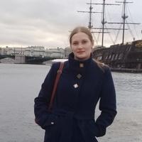 Юлия, 34 года, Близнецы, Томск