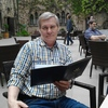 Евгений, 63, г.Дрезден