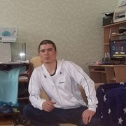 Айрат, 38