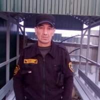 Радиль, 46 лет, Рак, Пермь