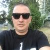 Дмитрий, 38, г.Магдебург
