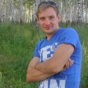 Петр Горбунков 39 Москва