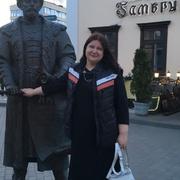 Galka 49 Санкт-Петербург