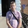 Геннадій Назарець, 36, г.Вараш