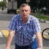 Сергей, 45 лет, Рак, Реутов