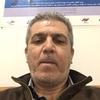 kareem, 51, г.Лос-Анджелес