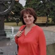 Ольга 52 Санкт-Петербург