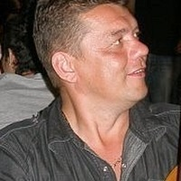 Денис, 47 лет, Водолей, Санкт-Петербург