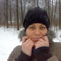 Анюта, 36 лет, Скорпион, Москва