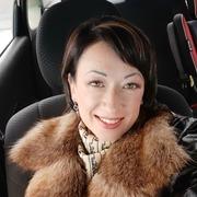 Анна 39 Владивосток