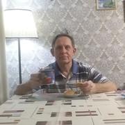 Юрий Николаевич 75 Санкт-Петербург