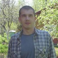 Николай, 35 лет, Стрелец, Санкт-Петербург