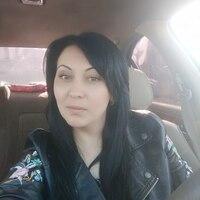 Людмила, 40 лет, Близнецы, Красноярск